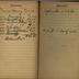 Diary of Thomas F. Caldwell [part 3]